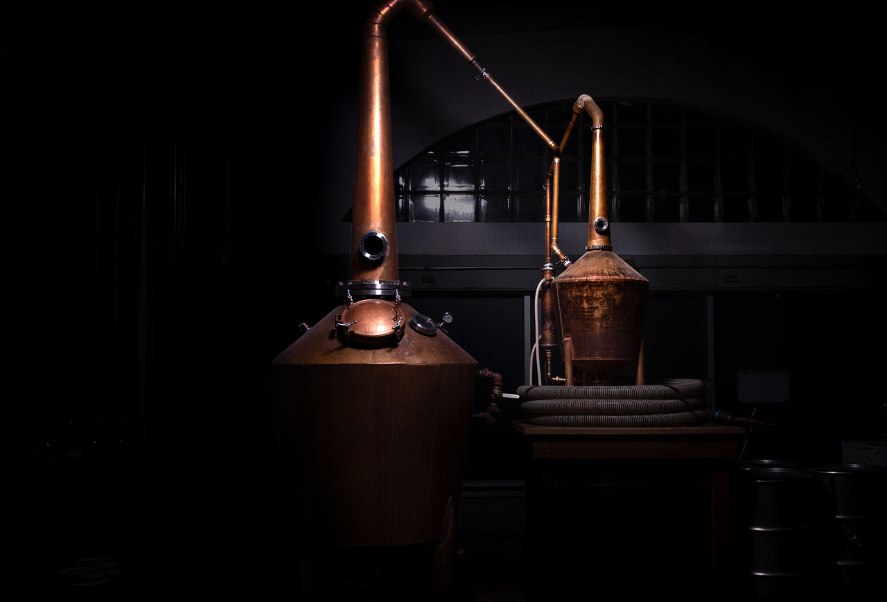 291 Colorado Whiskey expands distribution
